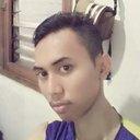Rengga Bungrugi (@00116M) Twitter
