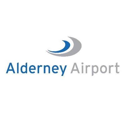 Alderney Airport Alderneyairport Twitter
