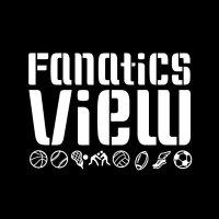 Fanatics View