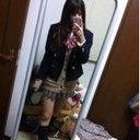 AIRI♡ (@59airincho) Twitter