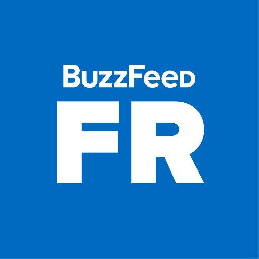 @BuzzFeedFrance
