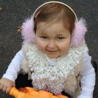 Avalanna Routh | Social Profile