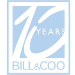 BillAndCooSuite