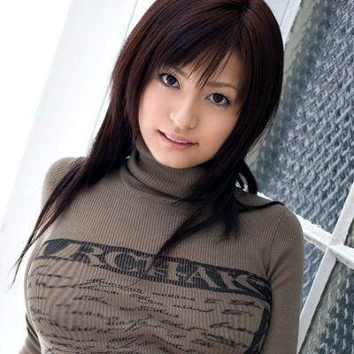 勝田貴元 - JapaneseClass.jp