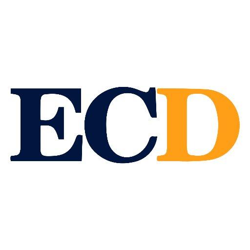 @ecd_