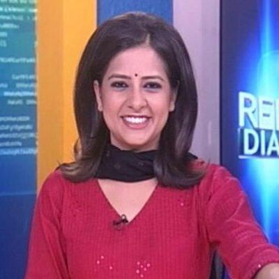 Nayantara Rai (@NayantaraRai) | Twitter