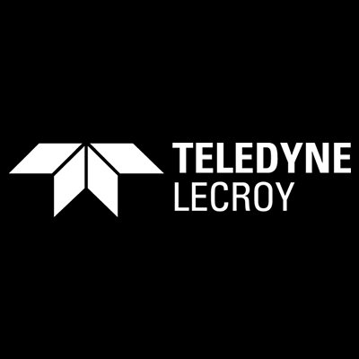 Teledyne lecroy on twitter with a series of eye diagram images we teledyne lecroy on twitter with a series of eye diagram images well show you just how much good de emphasis can do for your serial data streams signal ccuart Gallery