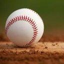野球の素晴らしさ (@007_ftft2323) Twitter