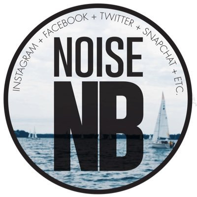 NoiseNB