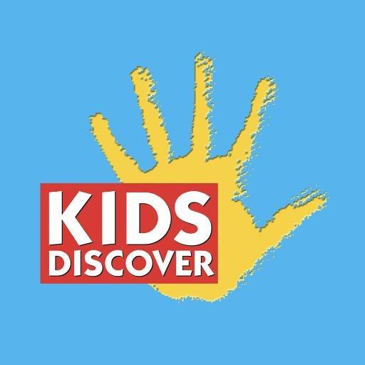Volcanoes – Kids Discover volcano worksheets - Printable Worksheets for Kids and Parents» KateHo.