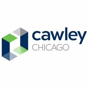 Cawley Chicago On Twitter Premier Design Build Group Llc Wraps