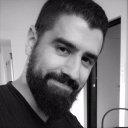 Adrien MASSIOT 【ツ】 (@adrienmassiot) Twitter