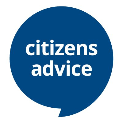 Citizens Advice RCT