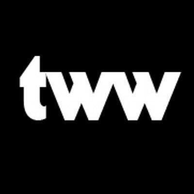 T W White's Stock
