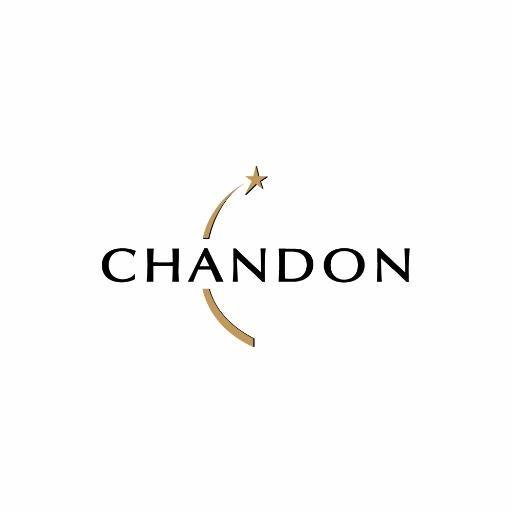 @Chandonworlds
