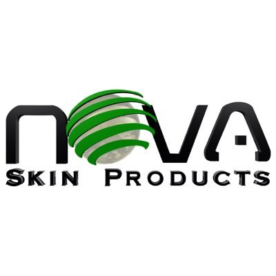 nova skin cream