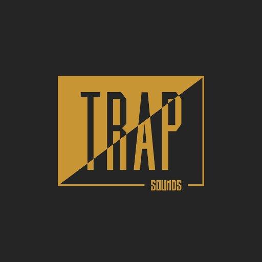 Trap скачать торрент - фото 3