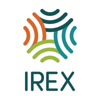 IREX International