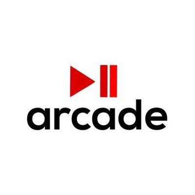 Arcade Songs on Twitter: