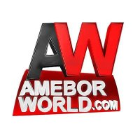 #Ameborworld