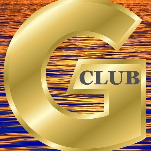 Gematria Club on Twitter:
