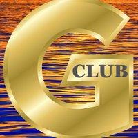 Gematria Club