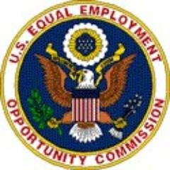 Image Result For Eeoc Home Page