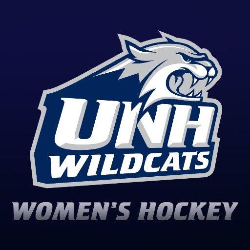 UNH Women's Hockey