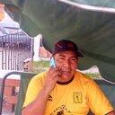 Binder Delgado Campo (@13bindercampos) Twitter