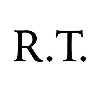 Robin Tyssen Robintyssen Twitter