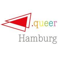 DIE LINKE.queer Hamburg