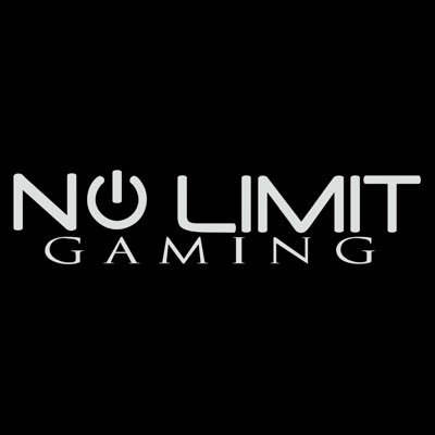 no limit gaming