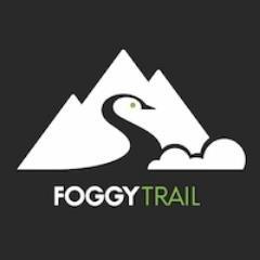 @foggy_trail