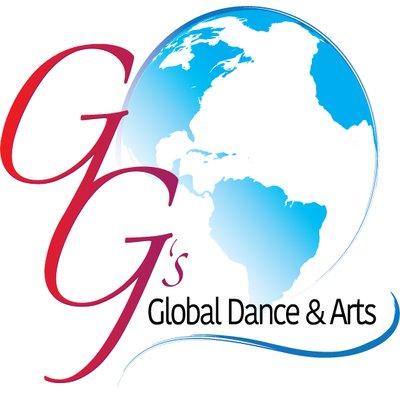 GG Dance and Arts