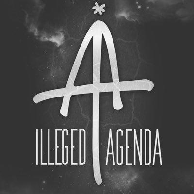 agenda vans