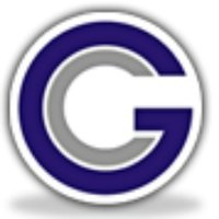 Gaisano Capital