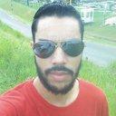 Alєx Mєиdєร (@alexmendes13) Twitter