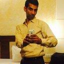 Chirag Bhardwaj (@031Bhardwaj) Twitter