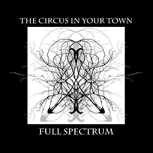 TheCircusInYourTown