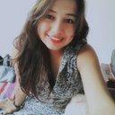 yezzika beltran (@0305_nata) Twitter