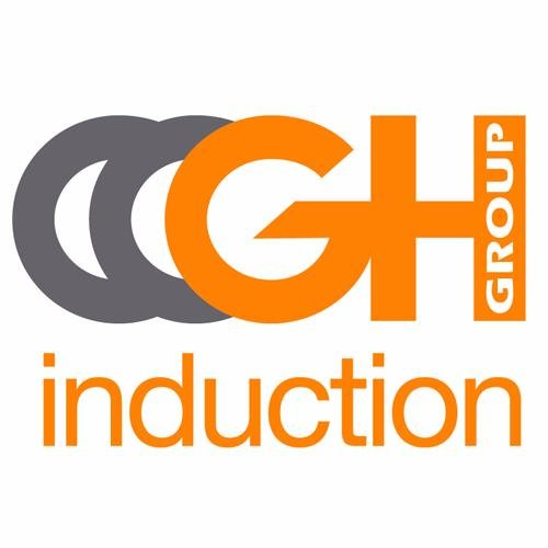 huge discount 7816e aa58d GH Induction ( ghinduction)   Twitter