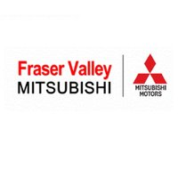 Mitsubishi FraserVal