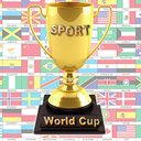 World Cup Sport