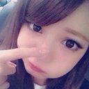 ひーちょん (@01_hiromi) Twitter