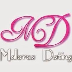 Dating mallorca