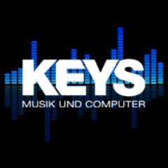 KEYS-Magazin (@keysmagazin) | Twitter