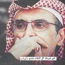 ابو عبدالله (@00Dr3) Twitter