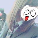 moon (@08180222y) Twitter