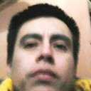 Carlos Newton (@1974cubas) Twitter
