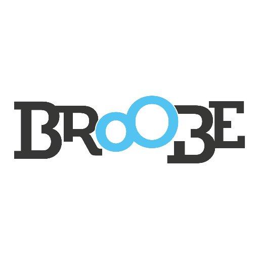 @BROOBEteam